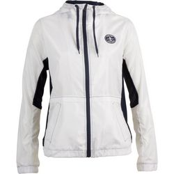 Salt Life Juniors Windswell Jacket