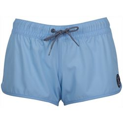 Salt Life Juniors Good Daze Boardshorts