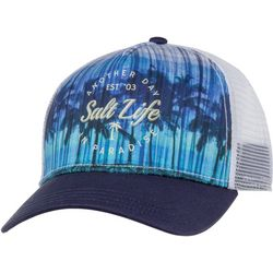 Salt Life Juniors Another Day In Paradise Hat