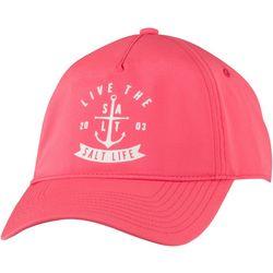 Salt Life Juniors Ventura Baseball Hat