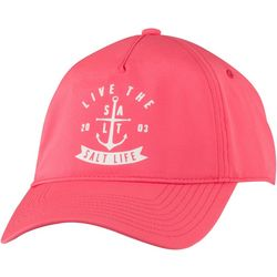 Salt Life Juniors Ventura Baseball Hat