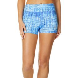 Reel Legends Juniors Breezy Batik Shorts