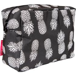 41b366913e86 Cosmetic Bags & Make Up Bags | Bealls Florida
