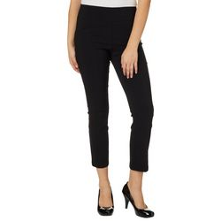 Joe Benbasset Juniors Pull On Skinny Millennium Pants