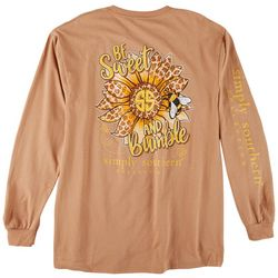 Simply Southern Juniors Be Sweet & Bumble Long