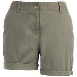 Sugar Magnolia Petite Solid Shorts