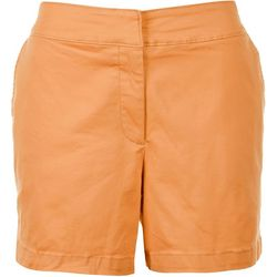 Recreation Petite Everyday Shorts
