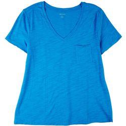 Dept 222 Petite Everyday T-Shirt