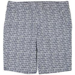 Briggs Plus Floral Bermuda Shorts