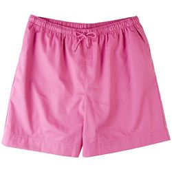 Coral Bay Plus The Everyday Shorts