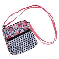 Glove It Marrakesh Zip Bag