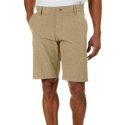 Burnside Mens Hybrid Series Worldcore II Shorts