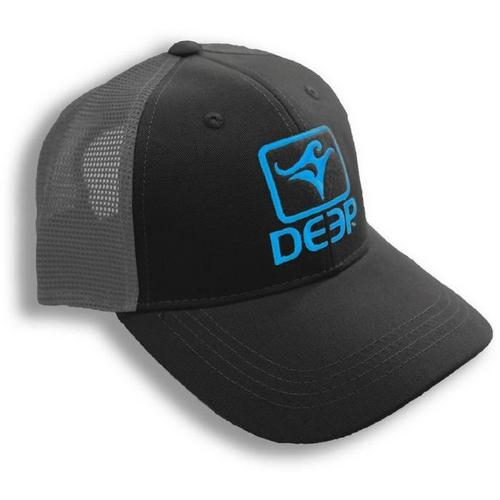 Deep Ocean Mens Black c5fa4ff6e98