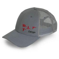 Deep Ocean Mens Formation Trucker Hat