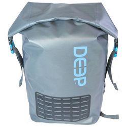 Deep Ocean Mens Dry Bag