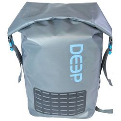 Deep Ocean Mens Dry Bag