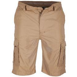 Smith's Workwear Mens Ripstop Performance Cargo Short