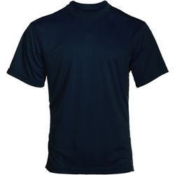 Smith's Workwear Mens Performance Crew T-Shirt