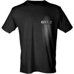 GILLZ Mens The Deep T-Shirt