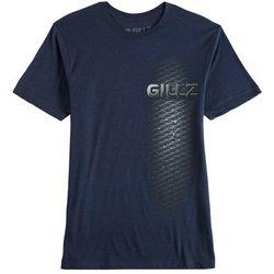GILLZ Mens The Deep T-Shirt