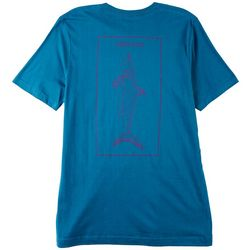 Flomotion Mens The Great T-Shirt