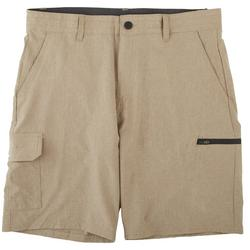 Mens Hybrid Series Land & Sea Shorts
