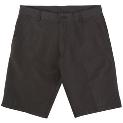 Burnside Mens  Hybrid Series Land & Sea 11 Shorts