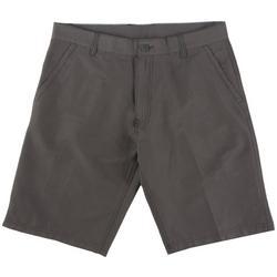 Mens  Hybrid Series Land & Sea 11 Shorts