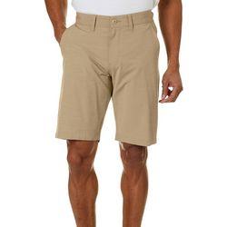 Burnside Mens Hybrid Series Premier Shorts