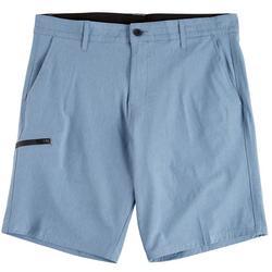 Mens Flight Hybrid Shorts