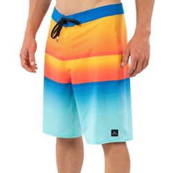 Rip Curl Mens Mirage Setters 21 Boardshorts