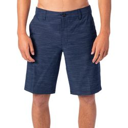 Mens Mirage Jackson 20 Boardshorts