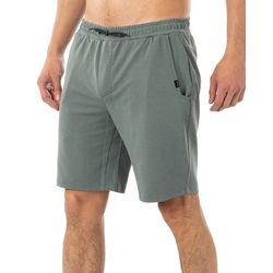 Rip Curl Mens Nova Vapor Cool Shorts