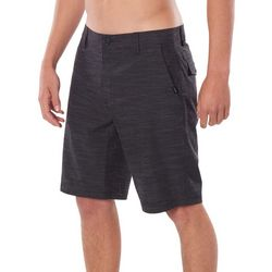 Rip Curl Mens Jackson Boardwalks Hybrid Shorts