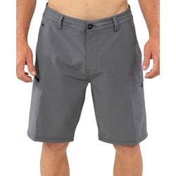 Mens Mirage Voyanger 20 Boardshorts