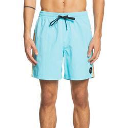 Mens Beach Please Boardshorts