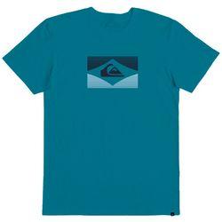 Quiksilver Mens Omni T-Shirt