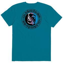 Mens Mellow Phonic T-Shirt T-Shirt