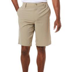 O'Neill Mens Expanse Hybrid Shorts