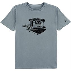O'Neill Mens Shop Short Sleeve T-Shirt