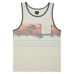 O'Neill Mens Heist Tank Top