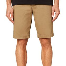 Mens Jay Chino Shorts