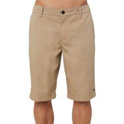 O'Neill Mens Redwood Shorts