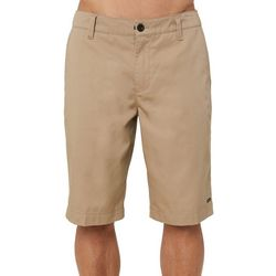 Mens Redwood Shorts
