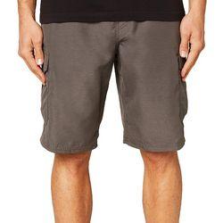 O'Neill Mens Ranger Cargo Shorts