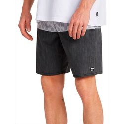 Billabong Mens Tribong 19 Boardshorts