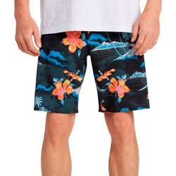 Billabong Mens Sundays Airlite Boardshorts