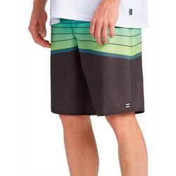 Mens Nort Point Pro Boardshorts