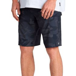 Billabong Mens Combat Camo Boardshorts