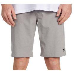 Billabong Mens Crossfire Submersible Shorts